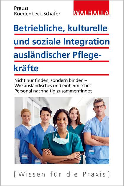 Integration-auslaend-Pflegekraefte.jpg