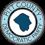 pcdp logo.png