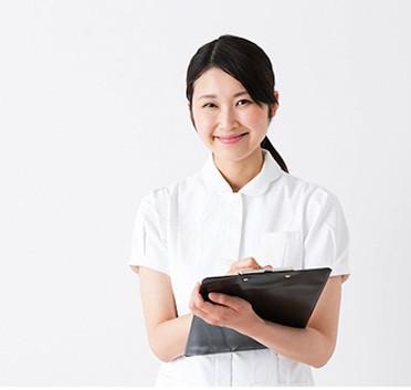 Pflegekraft Asiatisch.jpeg