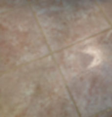 carpet, cleaning, upholstery, cleaners, area, rug, tile, grout, air, duct, steam, green, professional, service, best, health, tru, commercial, residental, news, zero, residue, quality,