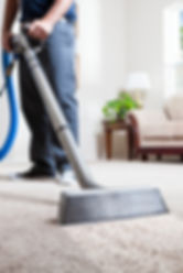 Carpet, Cleaning, Savannah, Georgia, upholstery, cleaners, rug, tile, grout, air, duct, rincon, ga, steam, green, professional, service, best, health, tru, commercial, residental, news, zero, residue, quality,