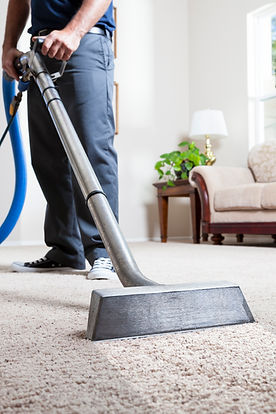 Rincon, Ga, carpet, cleaning, upholstery, cleaners, rug, tile, grout, air, duct, rincon, ga, steam, green, professional, service, best, health, tru, commercial, residental, news, zero, residue, quality,