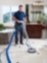 ga, carpet, cleaning, upholstery, cleaners, area, rug, tile, grout, air, duct, rincon, ga, steam, green, professional, service, best, health, tru, commercial, residental, news, zero, residue, quality,