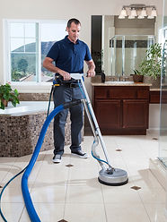 rincon, ga, carpet, cleaning, upholstery, cleaners, area, rug, tile, grout, air, duct, rincon, ga, steam, green, professional, service, best, health, tru, commercial, residental, news, zero, residue, quality,