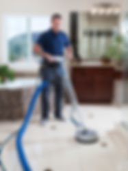 Savannah, ga, carpet, cleaning, upholstery, cleaners, area, rug, tile, grout, air, duct, savannah, ga, steam, green, professional, service, best, health, tru, commercial, residental, news, zero, residue, quality