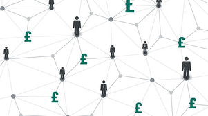 Let's sort this out: FinTech and Banks can co-exist