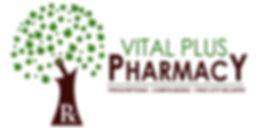 Vital Plus Pharmacy