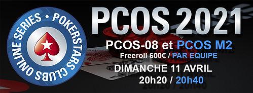 PCOS 08-M2.jpg