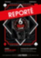 Affiche-6MaxEvent-A4-2020-reporte.jpg