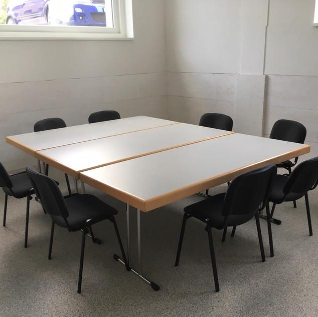 Sitzungszimmer 3