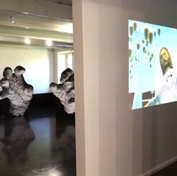 exposition Mythologies contemporaines.jp