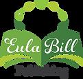 Eulabill Logo.png