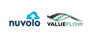 ValueFlow Nuvolo Partnership