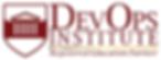 DevOps Institute Registered Education Partner