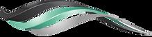 ValueFlow Logo