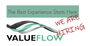 ValueFlow is hiring!
