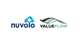 ValueFlow Launches Australian Partnership with Nuvolo
