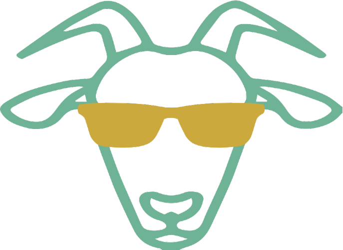 ValueFlow Goat