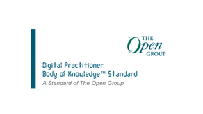 Launch of a standard for managing Digital!