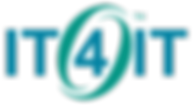 IT4IT Logo