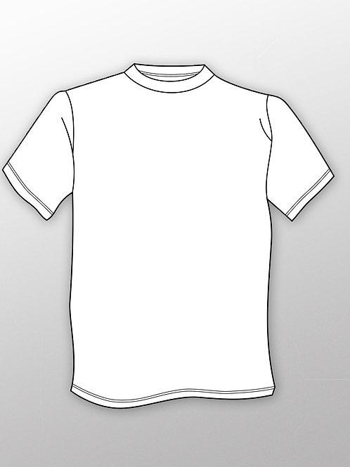 2018 T-Shirt - Presale