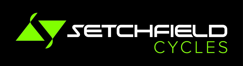 Setchfield Cycles