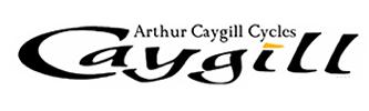 Caygill