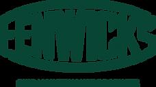 Fenwic's logo