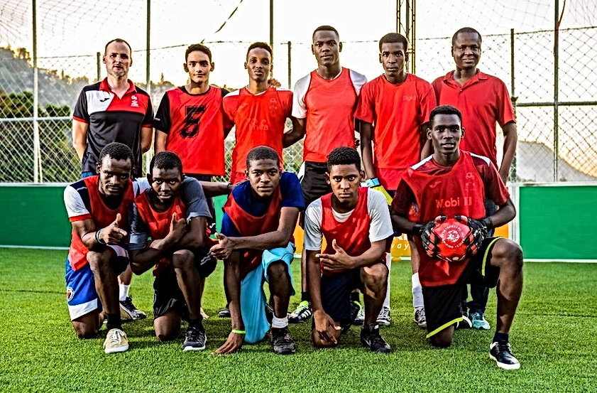 FootballTeam_edited.jpg