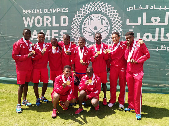 Football Gold Team.jpg