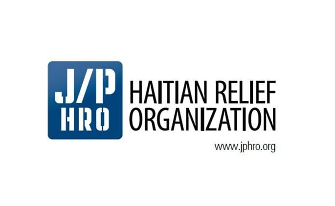 Haitian Relief Organization
