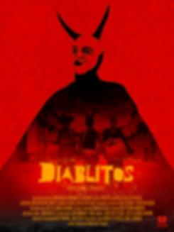 Diablitos poster2631x3508px.png
