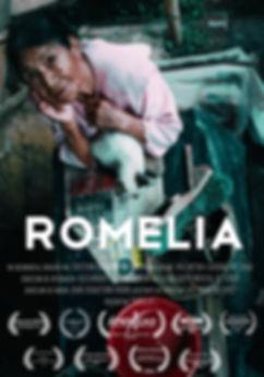 Romelia poster.jpg