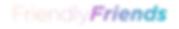FF logo Janda v 2 300dpi.png