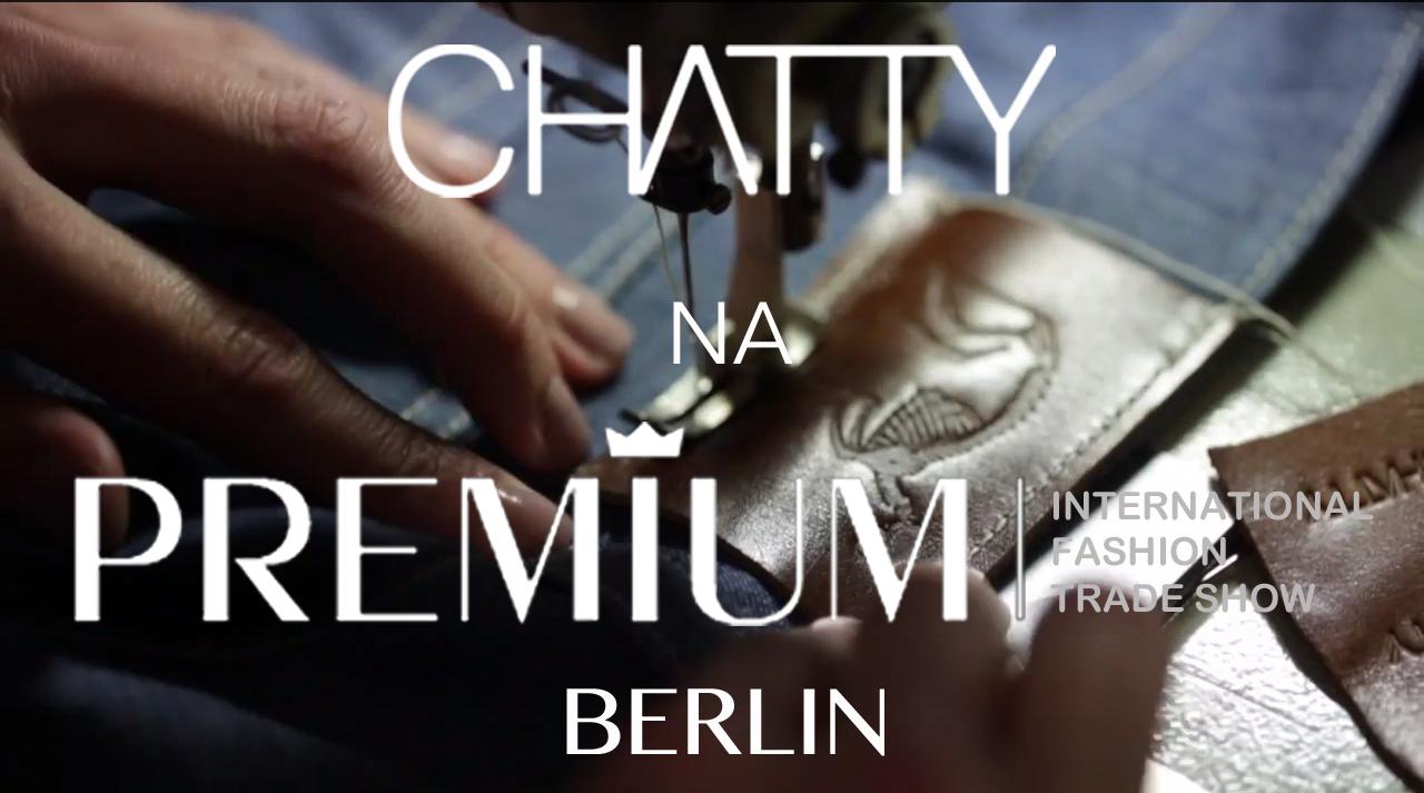 Chatty na premium