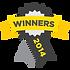 Best Martial Arts Academy 2014