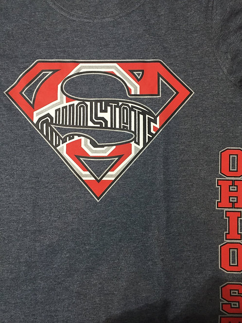 Ohio st