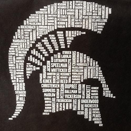 NCAA Michigan State