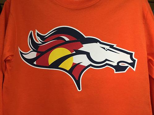 Colorado Broncos