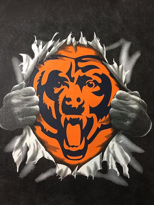 Bears new
