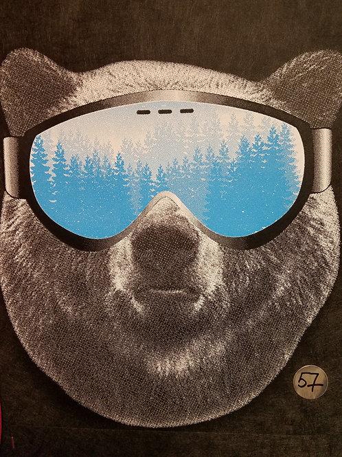 Bear Colorado