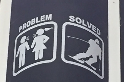 Problem solved2