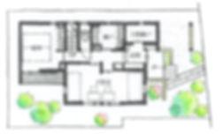 三鷹平面図2.jpg