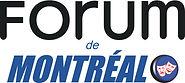 Forum-de-Montréal_LOGOFINAL.jpg
