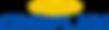 Forum GamesCentre logo
