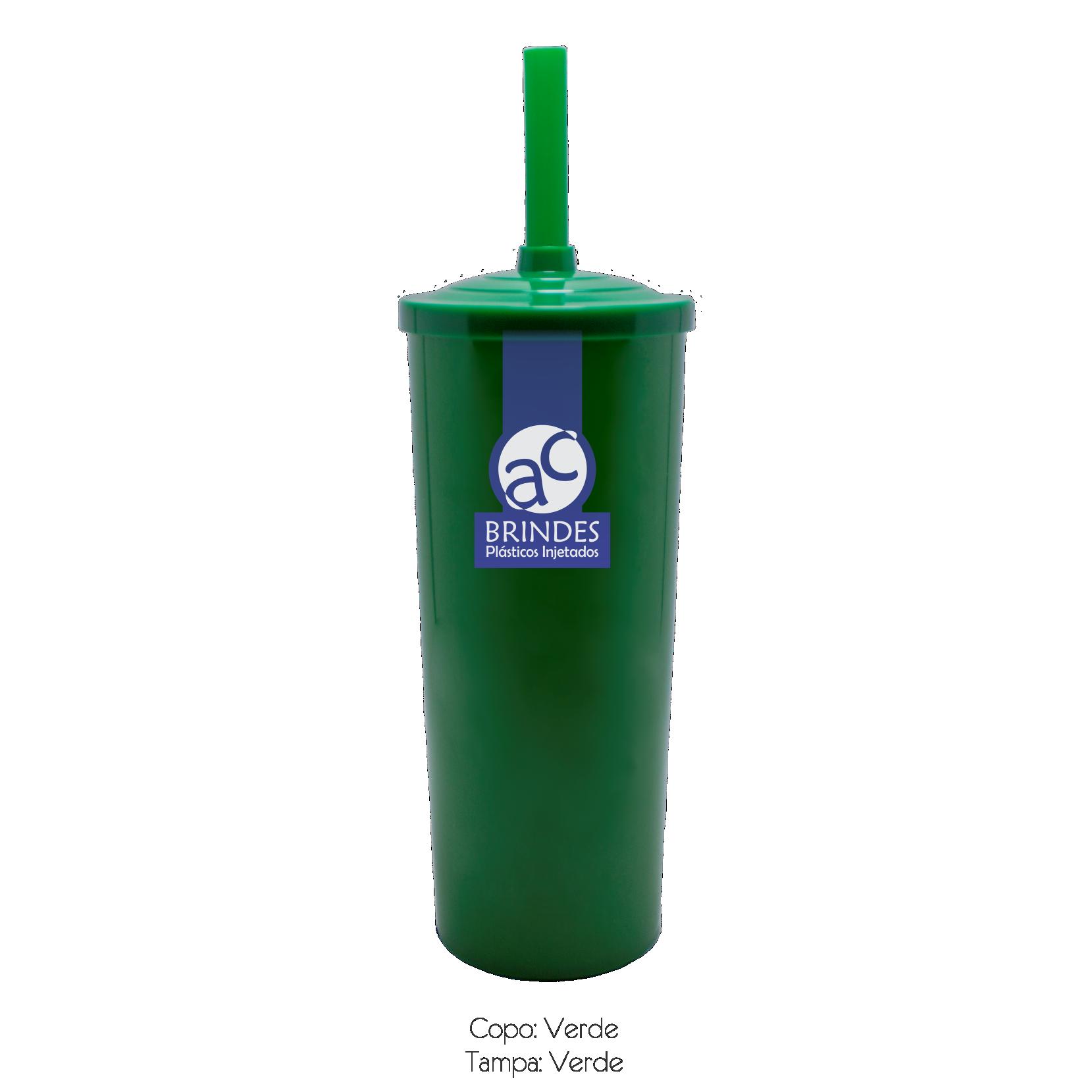 Verde Leitoso - Verde