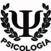 psicologia-1-matriz-de-bordado-beldade-c
