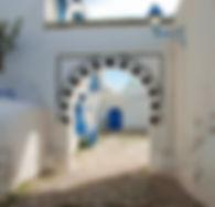 Tunisia Doors.JPG