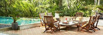 Poolside_Seating_Sri_Lanka-Retreat.JPG