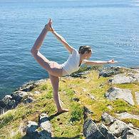 Dancer'sPose.jpg